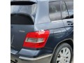 used-mercedes-benz-glk-class-2010-in-lagos-island-lagos-for-sale-small-2
