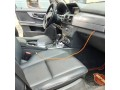 used-mercedes-benz-glk-class-2010-in-lagos-island-lagos-for-sale-small-3