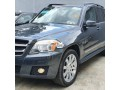 used-mercedes-benz-glk-class-2010-in-lagos-island-lagos-for-sale-small-5