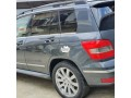 used-mercedes-benz-glk-class-2010-in-lagos-island-lagos-for-sale-small-7