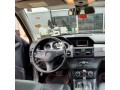used-mercedes-benz-glk-class-2010-in-lagos-island-lagos-for-sale-small-6