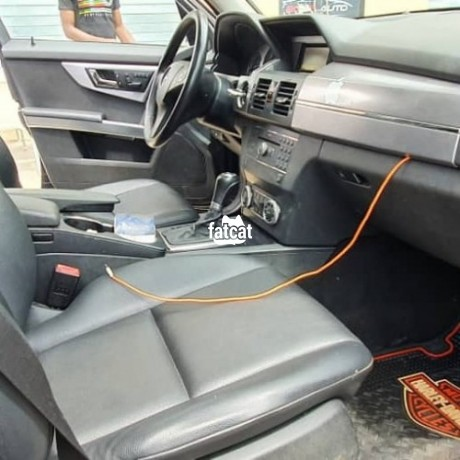 Classified Ads In Nigeria, Best Post Free Ads - used-mercedes-benz-glk-class-2010-in-lagos-island-lagos-for-sale-big-3