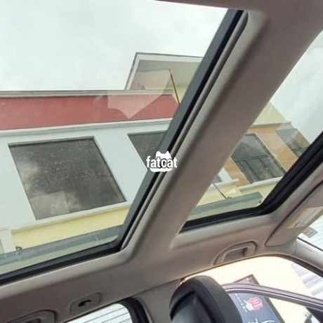 Classified Ads In Nigeria, Best Post Free Ads - used-mercedes-benz-glk-class-2010-in-lagos-island-lagos-for-sale-big-4
