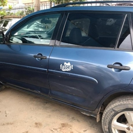 Classified Ads In Nigeria, Best Post Free Ads - used-toyota-rav4-2010-in-ikeja-lagos-for-sale-big-5