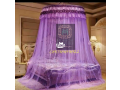 hanging-mosquito-nets-in-ojo-lagos-for-sale-small-0