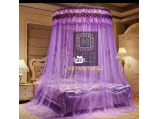 Hanging mosquito nets in Ojo, Lagos for Sale