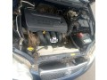 used-toyota-corolla-2006-in-abuja-fct-for-sale-small-3
