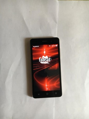 Classified Ads In Nigeria, Best Post Free Ads - used-wiko-lenny3-16gb-in-lagos-island-lagos-for-sale-big-1