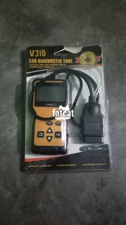 Classified Ads In Nigeria, Best Post Free Ads - car-diagnostic-scanner-in-owerri-imo-for-sale-big-0