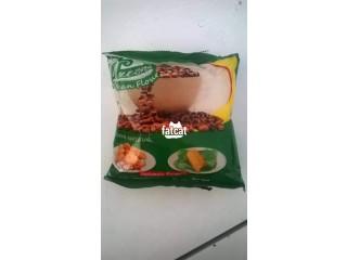 Bean flour in Lagos Island, Lagos for Sale