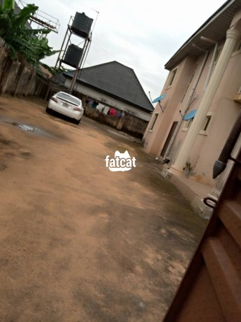 Classified Ads In Nigeria, Best Post Free Ads - 4-units-of-2-bedroom-flats-in-okpe-delta-for-sale-big-4