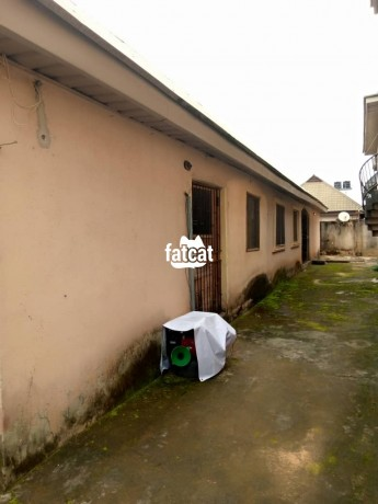 Classified Ads In Nigeria, Best Post Free Ads - 4-units-of-2-bedroom-flats-in-okpe-delta-for-sale-big-3