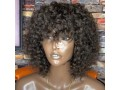 curly-fringe-wig-100-human-hair-in-ojodu-lagos-for-sale-small-1