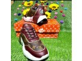 female-sneakers-in-lagos-for-sale-small-1