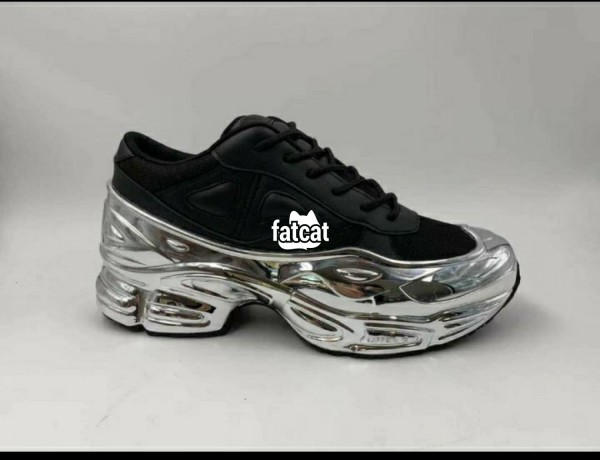 Classified Ads In Nigeria, Best Post Free Ads - female-sneakers-in-lagos-for-sale-big-4