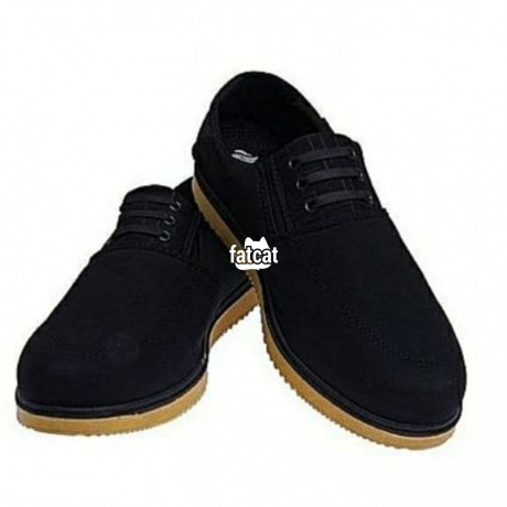 Classified Ads In Nigeria, Best Post Free Ads - kids-sneakers-in-ifako-ijaiye-lagos-for-sale-big-2