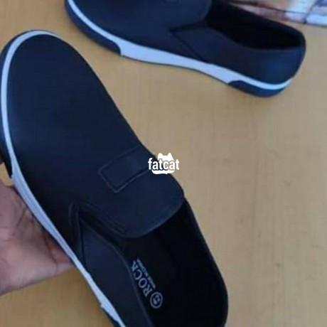 Classified Ads In Nigeria, Best Post Free Ads - kids-sneakers-in-ifako-ijaiye-lagos-for-sale-big-1