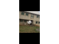 5-bedroom-duplex-in-katampe-abuja-for-sale-small-3