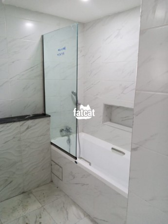 Classified Ads In Nigeria, Best Post Free Ads - 5-bedroom-duplex-in-wuye-abuja-for-sale-big-1