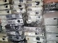 projectors-in-lagos-island-lagos-for-sale-small-0