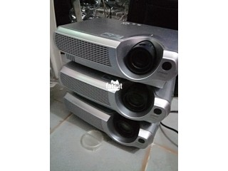 Projectors in Port-Harcourt, Rivers for Sale