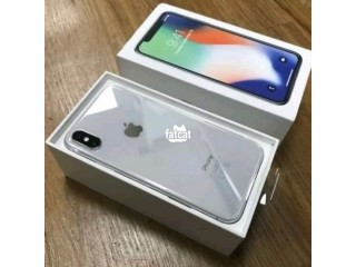Apple iPhone XS Max in Jalingo, Taraba for Sale