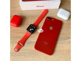 Apple iphone 7 plus in Ajah, Lagos for Sale