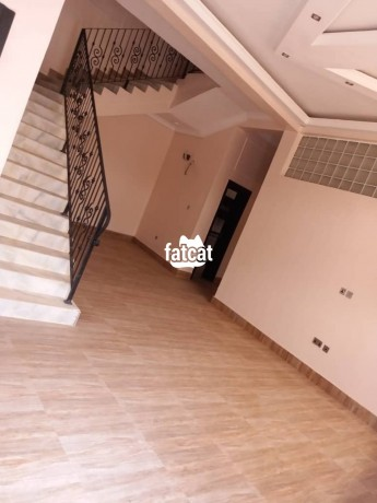 Classified Ads In Nigeria, Best Post Free Ads - 4-bedroom-semi-detached-duplex-in-magodo-lagos-for-sale-big-2