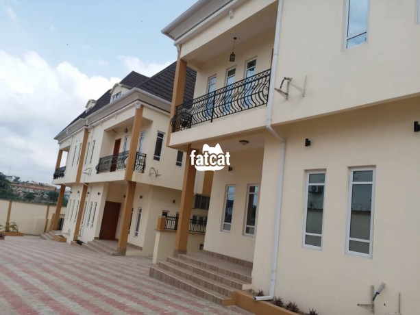Classified Ads In Nigeria, Best Post Free Ads - 4-bedroom-semi-detached-duplex-in-magodo-lagos-for-sale-big-3