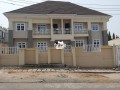 2-bedroom-apartment-in-wuse-abuja-for-rent-small-0