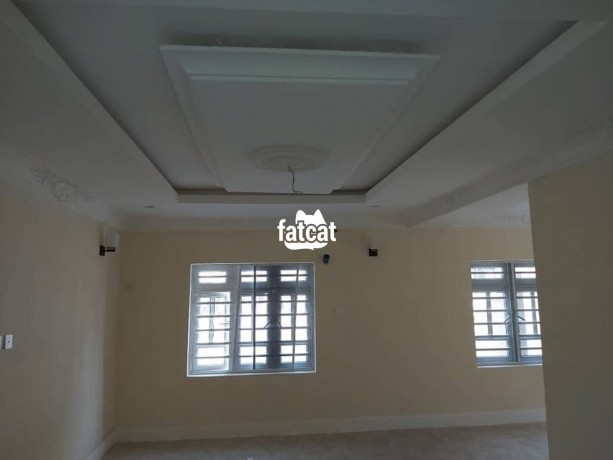 Classified Ads In Nigeria, Best Post Free Ads - 2-bedroom-apartment-in-wuse-abuja-for-rent-big-3