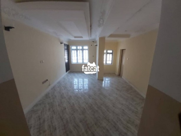 Classified Ads In Nigeria, Best Post Free Ads - 2-bedroom-apartment-in-wuse-abuja-for-rent-big-2