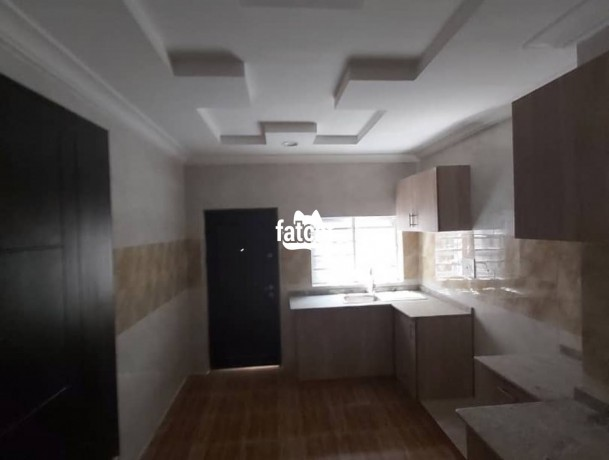 Classified Ads In Nigeria, Best Post Free Ads - 2-bedroom-apartment-in-wuse-abuja-for-rent-big-4