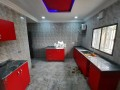 2-bedroom-apartment-in-guzape-district-abuja-for-rent-small-4