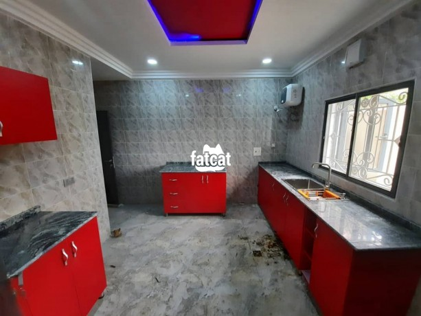Classified Ads In Nigeria, Best Post Free Ads - 2-bedroom-apartment-in-guzape-district-abuja-for-rent-big-4