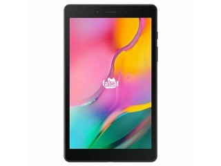 Samsung Galaxy Tab A 8.0 in Ikeja, Lagos for Sale