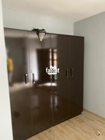 Classified Ads In Nigeria, Best Post Free Ads - 4-bedroom-semi-detached-duplex-in-ikeja-lagos-for-sale-big-2