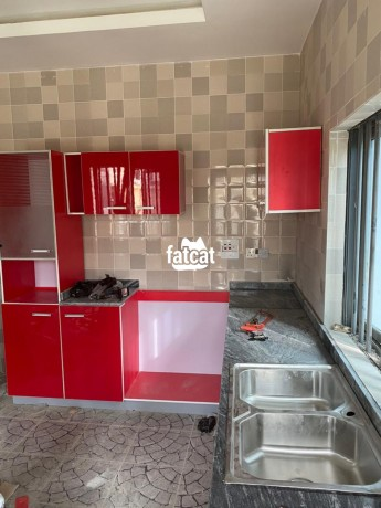 Classified Ads In Nigeria, Best Post Free Ads - 4-bedroom-semi-detached-duplex-in-ikeja-lagos-for-sale-big-1