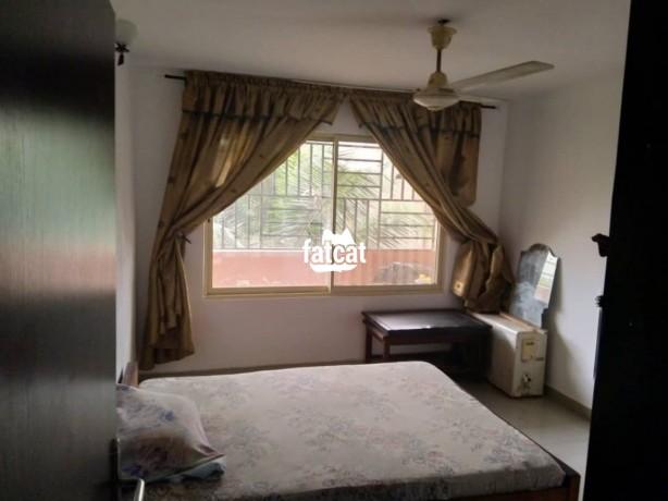 Classified Ads In Nigeria, Best Post Free Ads - 2-bedroom-flat-in-ikeja-lagos-for-sale-big-1