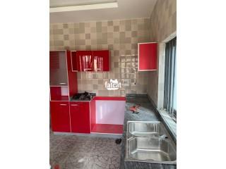 4 bedroom Semi-detached Duplex in Ikeja, Lagos for Sale