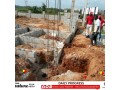 plot-of-land-in-karmo-abuja-for-sale-small-1
