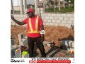 plot-of-land-in-karmo-abuja-for-sale-small-4