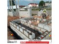 plot-of-land-in-karmo-abuja-for-sale-small-3