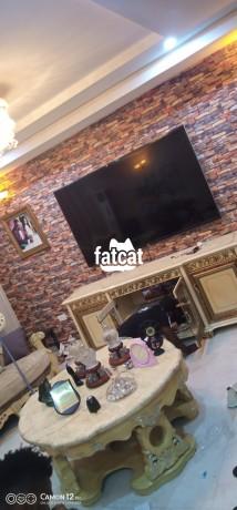 Classified Ads In Nigeria, Best Post Free Ads - professional-wallpaper-installation-service-in-abuja-big-1