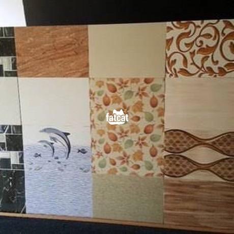 Classified Ads In Nigeria, Best Post Free Ads - ceramic-tiles-in-ajaokuta-kogi-for-sale-big-0