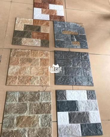 Classified Ads In Nigeria, Best Post Free Ads - ceramic-tiles-in-ajaokuta-kogi-for-sale-big-2