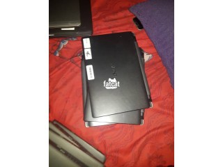 Acer Aspire 7530 Laptop in Lagos for Sale
