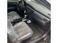 used-toyota-corolla-2016-s-plus-in-lagos-for-sale-small-2