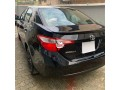 used-toyota-corolla-2016-s-plus-in-lagos-for-sale-small-6