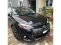 used-toyota-corolla-2016-s-plus-in-lagos-for-sale-small-1